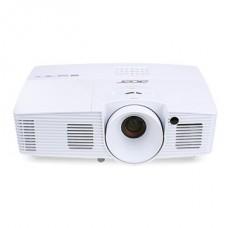 ACER DLP 3D Projektor H6517ABD 1080p, 3400Lm, 20000/1, HDMI