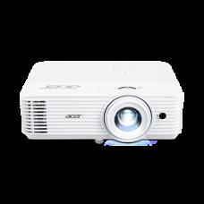 ACER DLP 3D Projektor H6541BD, 1080p, 4000Lm, 10000/1, HDMI, fehér