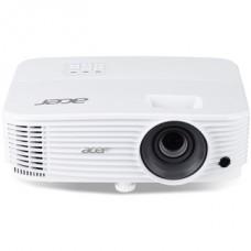 ACER DLP 3D Projektor P1355W, WXGA, 4000Lm, 20000/1, 2xHDMI