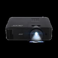ACER DLP 3D Projektor X128HP, DLP 3D, XGA, 4000Lm, 20000/1, HDMI