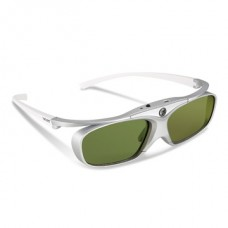 ACER DLP 3D Szemüveg E4w 144 Hz, 30 órás üzemidő, újratölthető