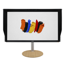 ACER IPS ConceptD monitor CP7271KP 27