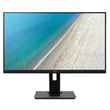 ACER IPS LED Monitor B247Ybmiprx 23,8