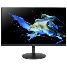 ACER IPS LED Monitor CB242Ybmiprx 23,8