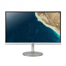 ACER IPS LED Monitor CB272Usmiiprx, 27
