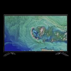 ACER IPS LED Monitor EB490QKbmiiipx 48,5