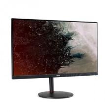 ACER IPS LED Monitor Nitro XV240YPbmiiprx 23,8