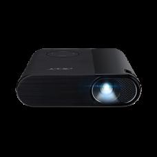 ACER LED Projektor C202i, WVGA, 300Lm, 5000/1, HDMI, USB, WiFi
