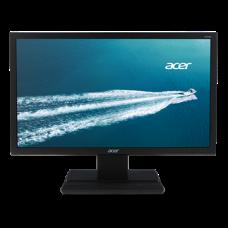ACER TN LED Monitor V226HQLBbi 21.5
