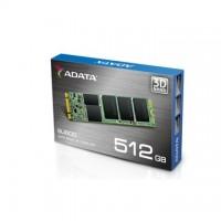 ADATA SSD M.2 SATA III 512GB Solid State Disk 2280 SU800 series