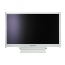 AG Neovo MX-22 LCD Monitor 21,5
