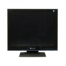 AG Neovo U-19 LCD Monitor 19