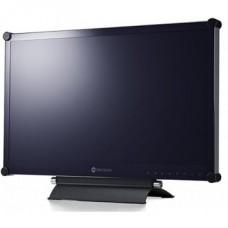AG Neovo X-22E LCD Monitor 21,5