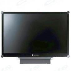 AG Neovo X-22 LCD Monitor 21,5
