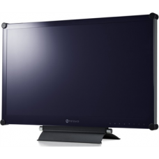 AG Neovo X-24E LCD Monitor 23,6