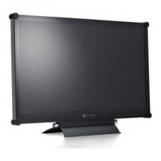 AG Neovo X-24 LCD Monitor 23,6