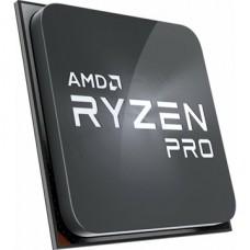 AMD AM4 CPU Ryzen 5 PRO 4650G 3.7GHz 8MB Cache, OEM+hűtő