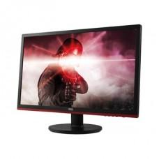 AOC Gaming LED Monitor 24