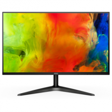 AOC MVA monitor 23,6