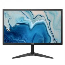 AOC monitor 21,5