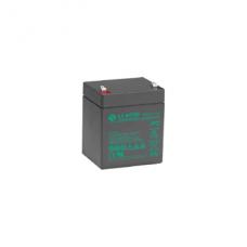 APC (BB) 12V/5.5Ah HighRate zárt, gondozásmentes AGM T2 RBC43; RBC44