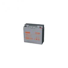 APC (REDDOT) Akkumulátor 12V/18Ah Zárt gondozásmentes AGM [RBC7 (2), RBC11 (4), RBC 55 (4)]