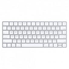APPLE Magic Keyboard - HU, vezeték nélküli billentyűzet - INT angol