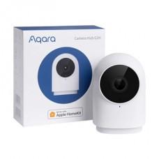 AQARA IP Kamera + ZigBee Smart hub G2H - CH-H01