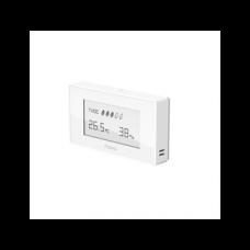 AQARA Levegő Minőség Mérő - Air Quality Monitor - AAQS-S01