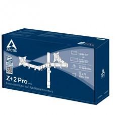 ARCTIC COOLING Z+2 Pro Gen 3. Monitorkar Kiegészítő