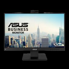 ASUS BE24EQK LED Monitor 24