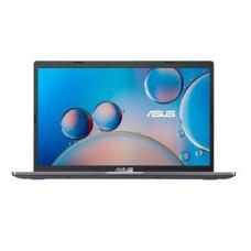 ASUS NB X415MA-EK050C, 14