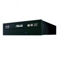 ASUS ODD Blu-Ray OLVASÓ BC-12D2HT fekete SATA