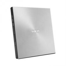 ASUS ODD DVD ÍRÓ külső (ZenDrive) SDRW-08U7M-U/SIL/G/AS ezüst USB