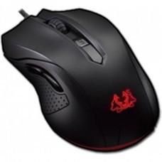 ASUS Vezetékes egér CERBERUS Gaming Mouse USB