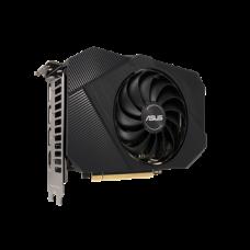 ASUS Videokártya PCI-Ex16x nVIDIA RTX 3060 12GB DDR6 OC LHR