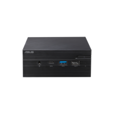 ASUS VivoMini PC PN40, Intel Celeron N4120, HDMI, VGA, WIFI, Bluetooth, 3xUSB 3.1, USB Type-C