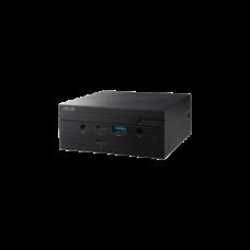 ASUS VivoMini PC PN41, Intel Celeron N4500, HDMI, WIFI, miniDP, Bluetooth, USB 2.0, 3xUSB 3.1, USB Type-C + COM port