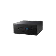 ASUS VivoMini PC PN41, Intel Celeron N4500, HDMI, WIFI, miniDP, Bluetooth, USB 2.0, 3xUSB 3.1, USB Type-C + VGA port