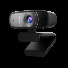 ASUS Webkamera Full HD 1080p, WEBCAM C3