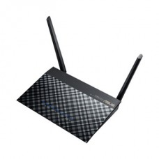 ASUS Wireless Router 300Mbps RT-AC51U 1x WAN (100Mbps) + 4x LAN (100Mbps)