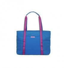 AMERICAN TOURISTER NŐI Shopping táska 120345-4741, TOTE BAG 14.1