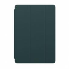 Apple Smart Cover tok, iPad (8th gen) - Mallard Green