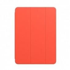 Apple Smart Folio tok, iPad Air (4th gen) - Electric Orange