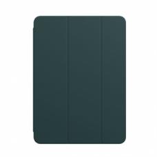 Apple Smart Folio tok, iPad Air (4th gen) - Mallard Green