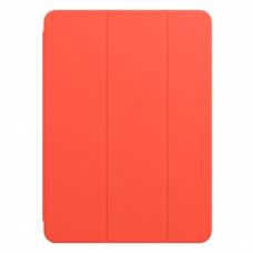 Apple Smart Folio tok, iPad Pro 11