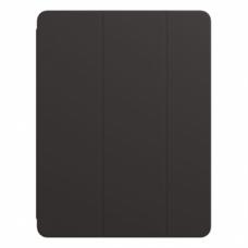 Apple Smart Folio tok, iPad Pro 12,9