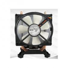 Arctic Cooling CPU hűtő Freezer 7 Pro Rev.2 Univerzális Sxxx, 9cm
