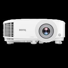 BENQ Projektor MS560 DLP, 800x600 (SVGA), 4000 lm, 20000:1, 2xHDMI/USB