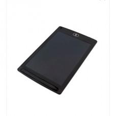 BLACKBIRD Digitális Írótábla, Grafikus tablet 8.5